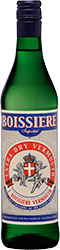 Boissiere Dry Vermouth