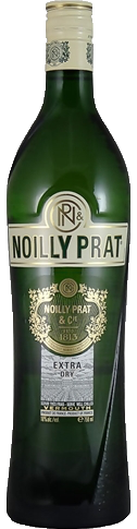 photo noilly prat extra dry