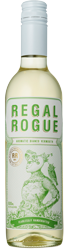 Regal Rogue Bianco